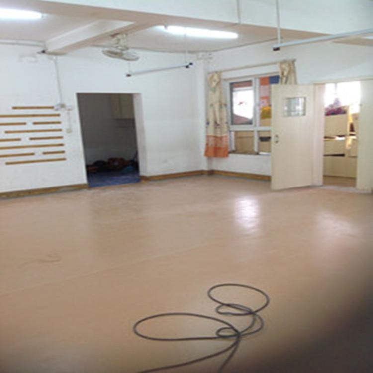 PVC地板,办公室PVC