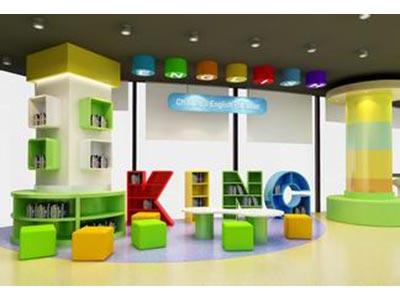 恒固塑胶地板幼儿园pvc