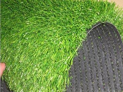 幼儿园人造草坪简单又经济